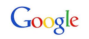 googlepiccola