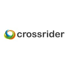 Crossrider